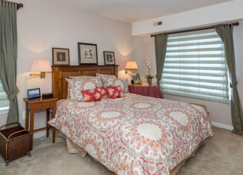 Northern Virginia, VA 1 Beds Apartments for Rent - 81 Apartments ...