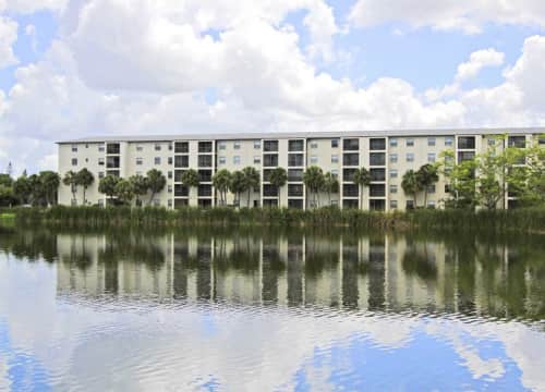 Sarasota, FL Cheap Apartments for Rent - 114 Apartments ...