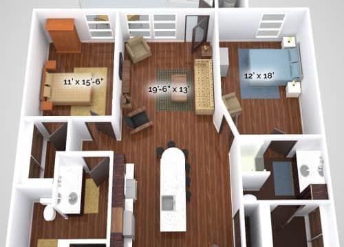 furnished apartments in downtown royal oak royal oak mi rent com