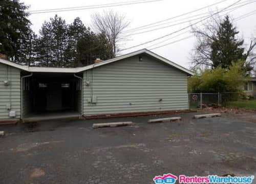 Houses For Rent In Federal Way Wa