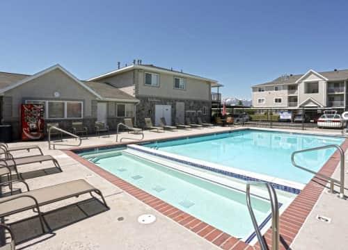 Logan, UT Apartments for Rent - 8 Apartments | Rent.com®
