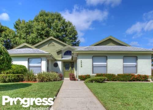 Houses For Rent In Lakeland, FL