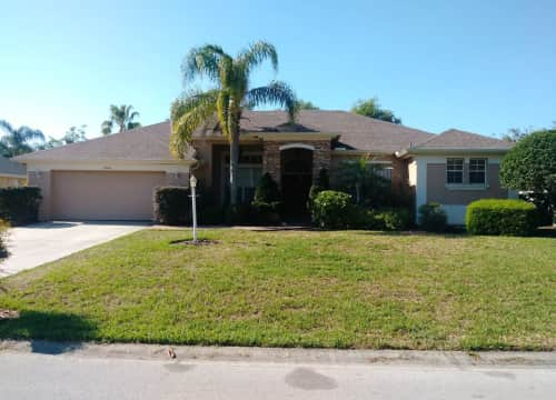 pretty house for rent in plant city fl. Image 1 Walden Lake Houses for Rent  Plant City FL com