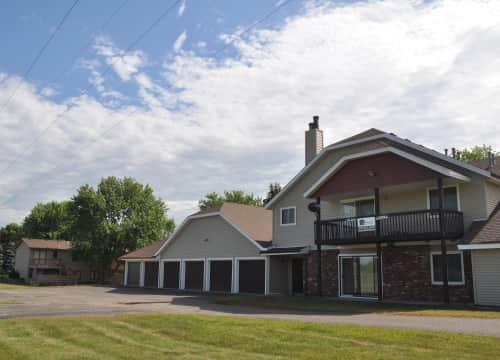 Farmington MN Houses for Rent 153 Houses Rentcom