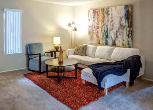 Oceanside, CA Apartments for Rent - 181 Apartments | Rent.com®