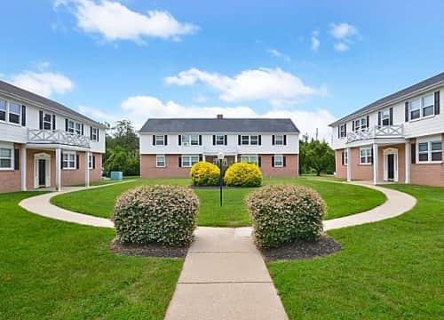 Dover, DE Apartments for Rent - 32 Apartments   Rent.com®