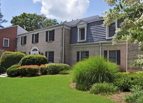 3 Bedroom Apartments in Lynwood Park | Brookhaven, GA | Rent.com®