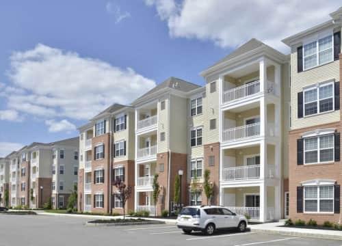 Hamilton, NJ Apartments for Rent - 975 Apartments | Rent.com®