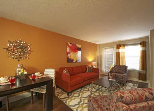 cheap apartments in martin luther king oklahoma city ok rent com