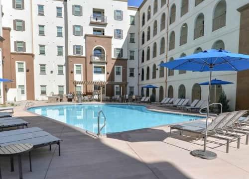Carson City, NV Cheap Apartments for Rent - 146 Apartments | Rent.com®
