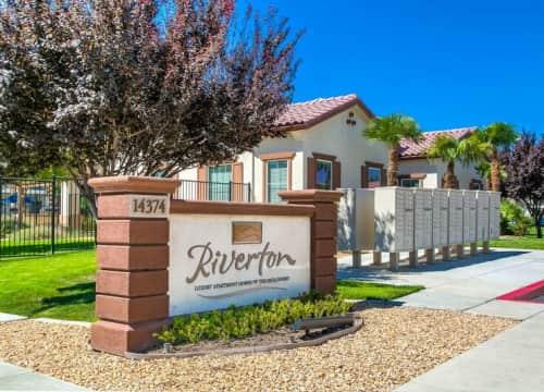 Victorville, CA Apartments for Rent - 88 Apartments | Rent.com®