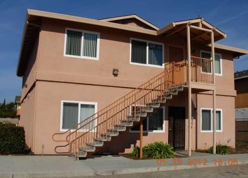 West Sacramento Ca Cheap Apartments For Rent 192