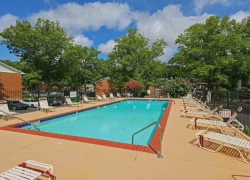Riverdale GA Apartments For Rent