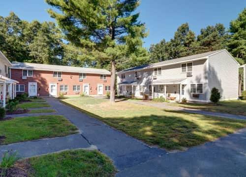 Sixteen Acres Apartments for Rent | Springfield, MA | Rent.com®