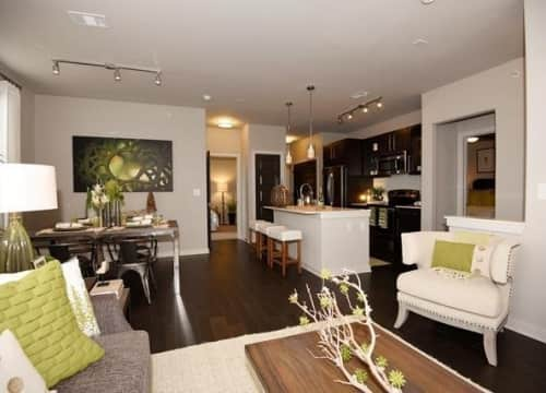 Lovely Furnished Apartments For Rent In Katy, TX