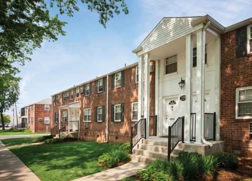 Hackensack, NJ Pet Friendly Apartments for Rent - 38 Apartments ...