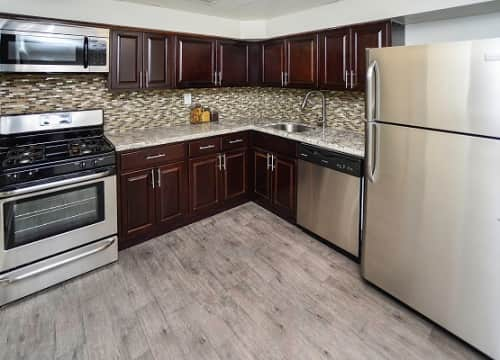 0 bedroom apartments in morrell park philadelphia pa rent com