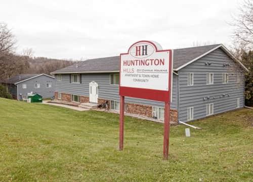 North Mankato, MN Apartments for Rent - 3 Apartments | Rent.com®