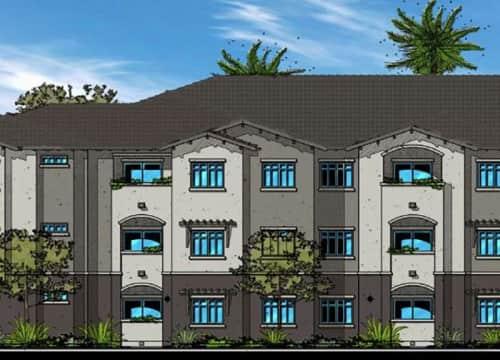 Chula Vista, CA Apartments for Rent - 426 Apartments   Rent.com®