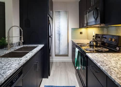 Apartments For Rent In Westwood College Atlanta Northlake GA