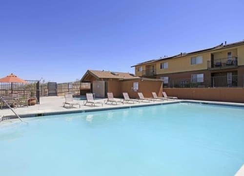 Lenwood, CA Apartments for Rent - 26 Apartments | Rent.com®