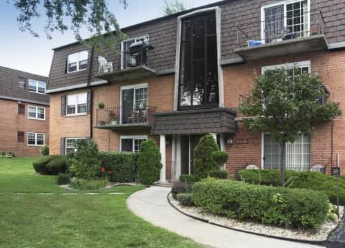 Moraine Valley Community College, IL Apartments For Rent   11 Apartments |  Rent.com®