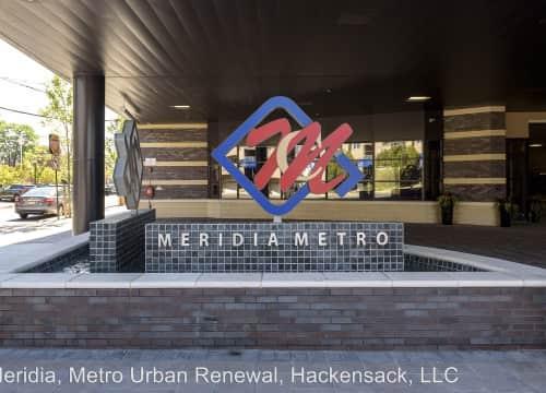 Hackensack, NJ Apartments for Rent - 101 Apartments | Rent.com®