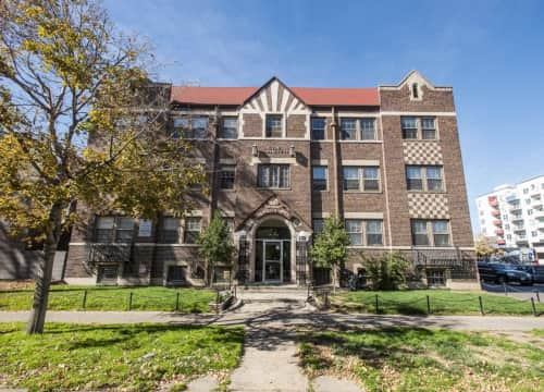 Lakewood, CO Cheap Apartments for Rent - 161 Apartments | Rent.com®