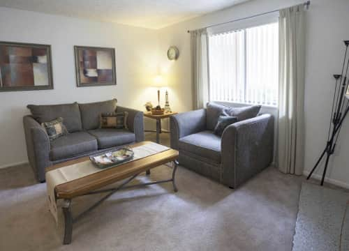 2 Bedroom Apartments For Rent In Aurora, CO