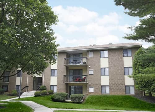 Timonium, MD Apartments for Rent - 65 Apartments   Rent.com®