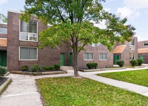 Millville, NJ Apartments for Rent - 164 Apartments | Rent.com®