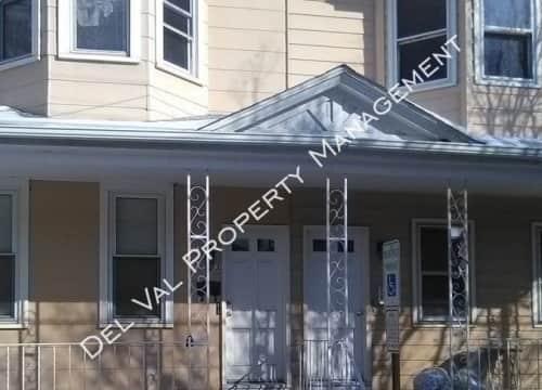Gloucester City, NJ Pet Friendly Apartments for Rent - 50 Apartments ...