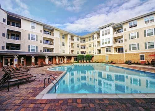 South Orange, NJ Pet Friendly Apartments for Rent - 51 Apartments ...