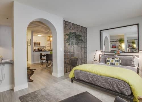 los angeles film school ca 0 bedroom apartments for rent 81