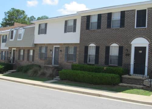 Mobile, AL Apartments for Rent - 58 Apartments   Rent.com®