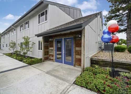 Lawrence KS Apartments for Rent 118 Apartments Rentcom