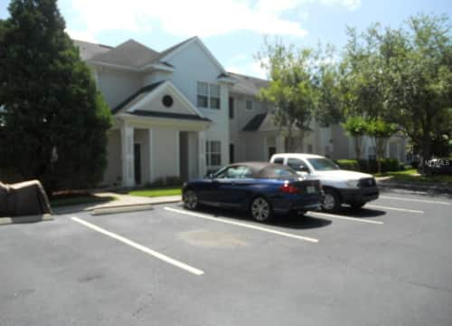 Westside Townhomes For Rent In Winter Garden Fl Townhomes for Rent ...