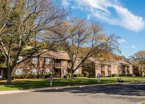 Lakewood nj apartments for rent 60 apartments rent 1 14 publicscrutiny Gallery