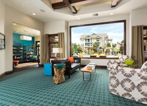 Parker, CO Apartments for Rent - 50 Apartments | Rent.com®