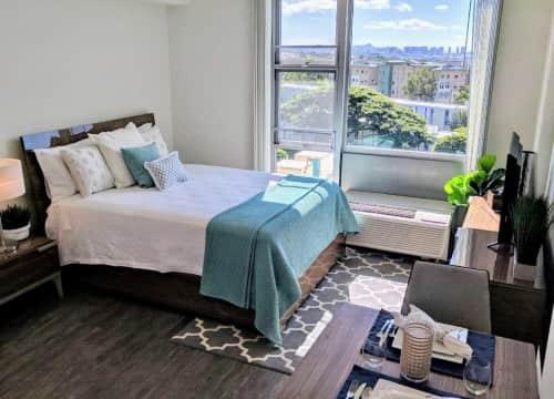 Honolulu, HI Apartments for Rent - 79 Apartments   Rent.com®