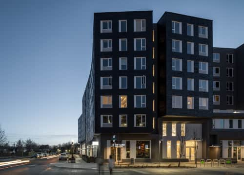 Boise state university heights apartments latest bestapartment 2018 for One bedroom apartments boise idaho