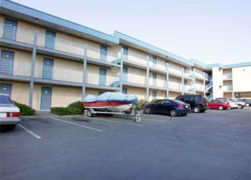 1 / 3. $725. Avalon Apartments