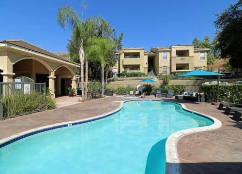 Canyon Crest Apartments for Rent | Riverside, CA | Rent.com®