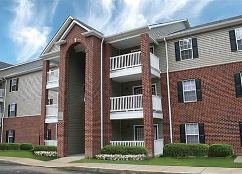 Nashville, TN Cheap Apartments for Rent - 403 Apartments ...