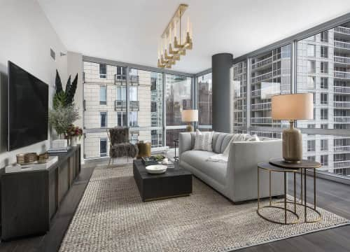 4+ Bedroom Apartments For Rent In Chicago, IL