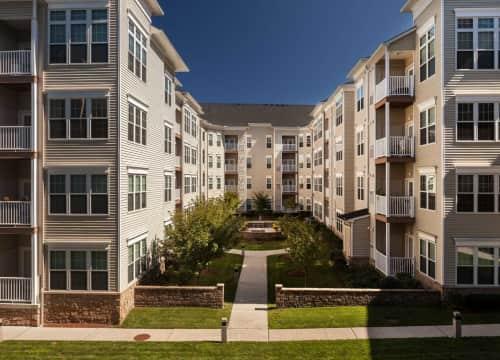 Saddle Brook, NJ Pet Friendly Apartments for Rent - 28 Apartments ...
