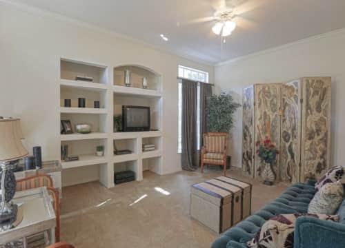 New Tampa Apartments for Rent | Tampa, FL | Rent.com®