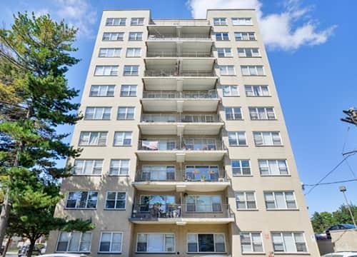Elizabeth, NJ Pet Friendly Apartments for Rent - 22 Apartments ...