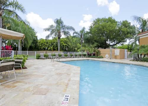 Miami fl cheap apartments for rent 971 apartments - 1 bedroom apartments in miami under 700 ...
