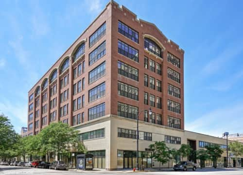 Chinatown Apartments for Rent - Chicago, IL   Apartments.com